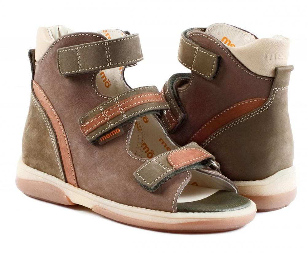 b82c40365 Ортопедическая обувь MEMO Virtus DRMC 1BE 26. Детская ортопедическая обувь  MEMO Virtus DRMC ...
